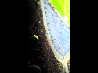 Dinamo-Everton(gimn)