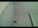 Моя Работа Ванная комната