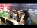 Онлайн конференция Юзари и Маймуны в БТРК