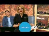 Модные советы. Весенняя обувь (31.03.2015)