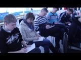 Молодежный форум ОАО