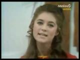 Sheila-Quand une fille aime un garçon (1968)