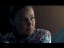 Виктория Тарасова: Ирина Зимина - Настоящий начальник