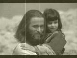 прекрасная музыка израильского композитора Nachiuma Heimana к фильму Иисус