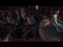 Махни крылом! (2014), трейлер