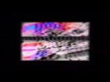 Cajmere &amp Free Magic - 'Do Yo Thang' (Official Video)