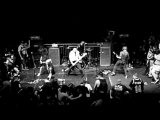 Code Orange (Live) The Electric Factory, Philadelphia, PA