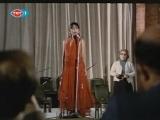 Прощальная песня любви. (1978. Турция. Советский дубляж).