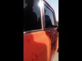 москвич 412 валит)два кикса 381 и мост тысячников