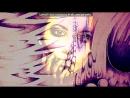 «рисунки Ильи» под музыку АльБано и Ромина Пауэр - Либерта.