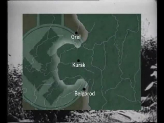 Россия.Забытые годы.Вторая мировая война Восточный фронт(часть 2)
