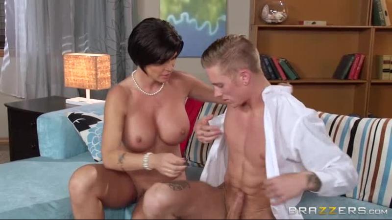 Бразерс теща зять порно