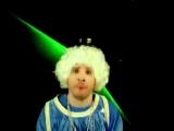 Fatal Bazooka - J'aime trop ton boule