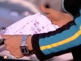 Miley Jab Hum Tum - Episode 211 _ Samrat decides to behave normally