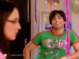 Miley Jab Hum Tum - Episode 174 _ Gunjan questions Nupur