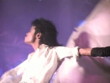 Майкл Джексон - Dirty Diana-Порочная Диана