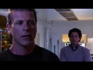 Painkiller.Jane.1x13.The League