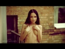 UKRAINE model LINA