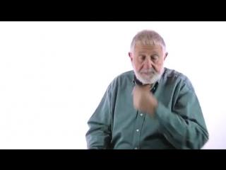 Репликация ДНК — Максим Франк-Каменецкий о принципе комплементарности, разделении нитей и роли теломеразы при синтезе ДНК