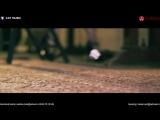 ٩(̾●̮̮̃̾•̃̾)۶  Oana Radu & Dr. Mako feat. Eli - Tu (Official Video)  ٩(̾●̮̮̃̾•̃̾)۶