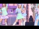 [엠넷멀티캠] 레드벨벳 아이스크림 케이크 예리 직캠 Fancam @Mnet MCOUNTDOWN_150319 Ice Cream Cake