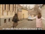 [FSG NS] Davichi - Sorry I'm Happy [рус. саб]