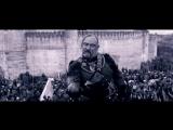 Речь о товариществе - Тарас Бульба