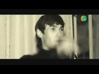 Atajan, Maral ft. Rustam - Meri Sapno Ki Rani (Full HD)