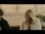 Diana Vickers - Cinderella (Official Video)