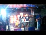 Бутырка - За Ростовскую братву. Концерт в Волгограде 25.03.2015