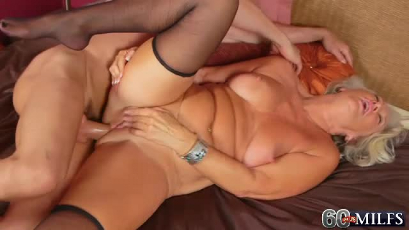 JeannieLou 29058 SPM MP4 SD 640x360 MFS