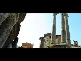 премьера ! Эльвира Т/ Elvira T - ОЭ [ПРЕМЬЕРА].HD 720 клип