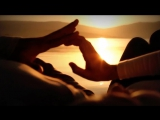 Ask Sana Benzer|Любовь похожа на тебя