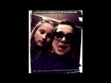 «Зимонька зима » под музыку David Guetta feat. Sam Martin - Dangerous . Picrolla