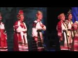 шоу-ревю  Ах,карнавал - Жаворонок,ох да в темном лесе