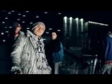 4atty aka Tilla 7 Мостов) feat Orlando Magic