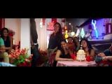 Kuchh Toh Hua Hai-Singham Returns (Сингам 2) 2014