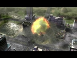 reoptimizing_fuel_air_bomb_effect_video_cc_generals_zero_hour_enhanced_mod_for_cc_generals_zero_hour_mod_db_fab_avi