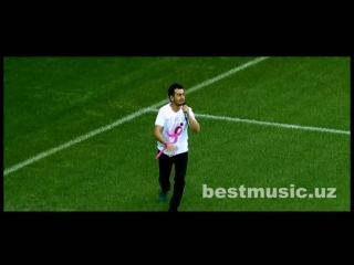 KA4KA.RU_Shahzoda_ft._Bojalar_ft._Samandar_and_Akbar_-_Hayot_uchun_(Official_HD_Video)