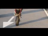 Прохват года 2014 - Лучшее Видео про мотоциклы и о мотоциклистах  Yamaha  Ktm  Honda  Suzuki  Ducati  Bmw  Kawasaki  Стантра