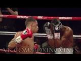 Khalid Yafai vine // Boxing Vines (By Zebra)