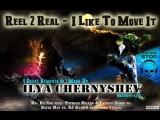 Reel 2 Real feat. The Mad Stuntman vs. Mr. Da-Nos feat. Patrick Miller &amp Fatman Scoop vs. David May vs. DJ Kym66 vs. Cosmo Vitel