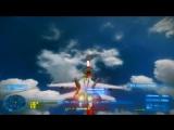 Battlefield 3: Epic Moments #2
