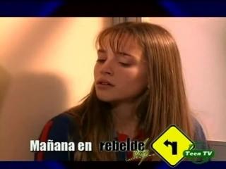 Блуперы 54 серия 1 сезон