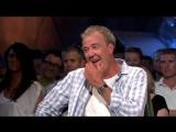 Top Gear 20 season 4 series | Топ Гир 20 сезон 4 серия