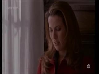 Femmes de loi. S02E01. Dette damour.