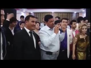 turkmen prikol toy gutlagy