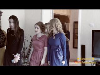 13.Кавказская,Дагестанская свадьба : Абдул-Меджид и Индира(Свадьба в Дагестане) | vk.com/skromno ♥ Skromno ♥