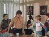 | ☭☭☭ Советский киножурнал | Ералаш | 58 выпуск | 1986 |