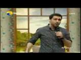 Namiq Qarachuxurlu Sevil ve Sevinc - Baglaniram - YouTube_0_1427503633157
